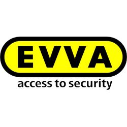 EVVA Airkey Aufpreis für Niro-Bügel