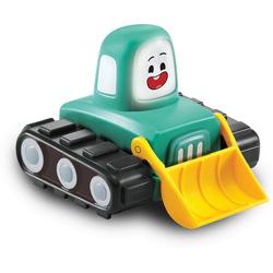Vtech® Spielzeug-Auto Tut Tut Cory Flitzer - Benny Baustelle
