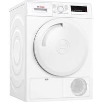 Bosch Serie 4 WTN83201
