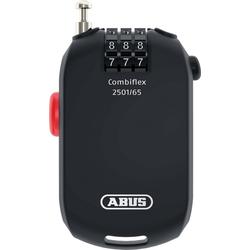 ABUS Multifunktionsschloss 2501/65
