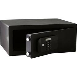 YALE YLEB/200/EB1 Laptop Tresor Zahlenschloss