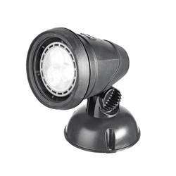 Unterwasserbeleuchtung LunAqua Classic LED Set 1
