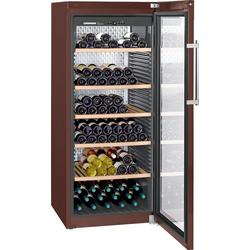 Liebherr Weinkühlschrank WKt 4552-21, für 201 Standardflaschen á 0,75l