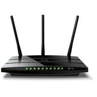TP-LINK Technologies Wireless Dualband Gigabit Router (ARCHER C7)