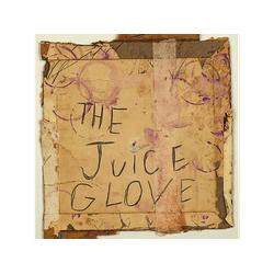 G. LOVE - JUICE (CD)