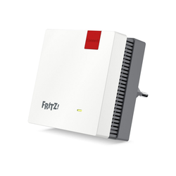 AVM FRITZ!Repeater 1200 WLAN-Repeater
