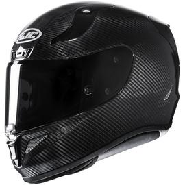 HJC Helmets RPHA 11 Carbon Solid black