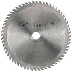 Einhell Kreissägeblatt (1-St), Ø 250 mm