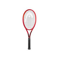 Head Tennisschläger Prestige S 2