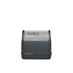 Modico 2 Flashstempel