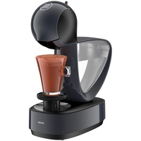 Krups Nescafe Dolce Gusto Infinissima KP