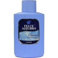 AZZURRA Paglieri Talkumpuder Flasche 150 g