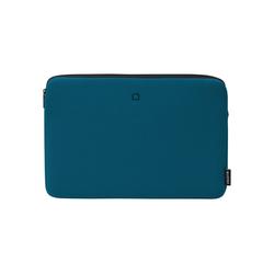 DICOTA Laptoptasche Skin BASE 10-11.6