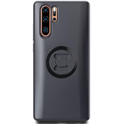 SP Connect Huawei P30 Pro Phone Case Set, black, Größe One Size