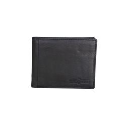 Margelisch Geldbörse Ron 1, RFID Schutz