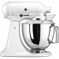 KitchenAid Artisan 5KSM175PS Weiß