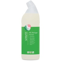 Sonett WC-Reiniger Minze-Myrthe 750 ml