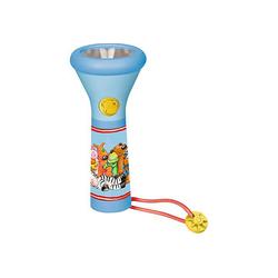 Spiegelburg LED Taschenlampe Spiegelburg Taschenlampe Die Lieben Sieben