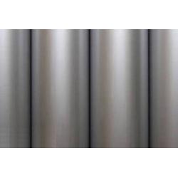 Oracover 40-091-002 Bespannfolie Easycoat (L x B) 2m x 60cm Silber