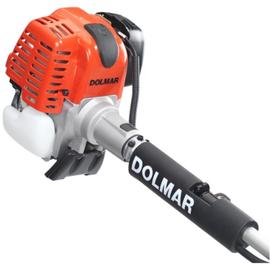Dolmar MS-245.4 UE
