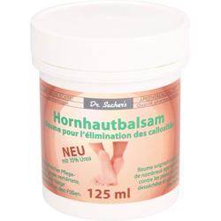 HORNHAUTBALSAM 125 ml