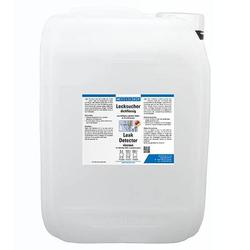 WEICON Lecksuch-Spray dickflüssig 10 L