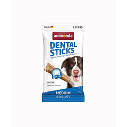 ANIMONDA HUND Animonda Snacks Hund 180 g
