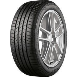 Bridgestone Sommerreifen T-005, 1-St. 255/35 R20 97Y