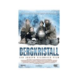 Bergkristall DVD