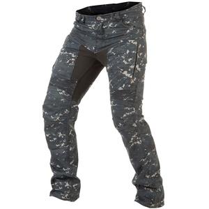 Trilobite 661 PARADO Herren Jeans Blau Digi Camo Größe 38