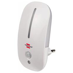 Brennenstuhl LED Nachtlicht NL 09 MB - LED-Nachtlicht - mit Infrarot-Bewegungsmelder