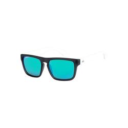 Quiksilver Sonnenbrille Small Fry grau