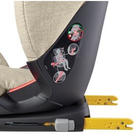 Maxi-Cosi Rodifix AirProtect Nomad Sand