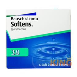 SofLens 38 (6)