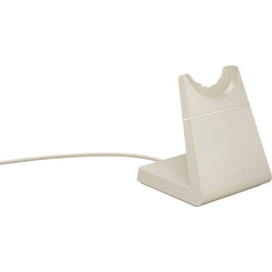 Jabra Headset Ladestation