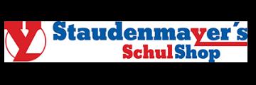 Staudenmayer`s Schulshop