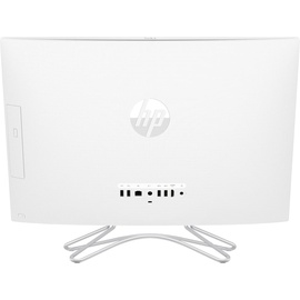 HP Pavilion 24-f0062ng (4CM92EA)