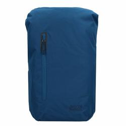 Jack Wolfskin Coogee Rucksack City Rucksack 50 cm Laptopfach poseidon blue