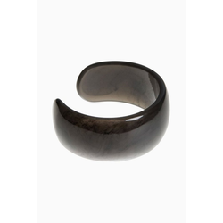 Next Armband Kunstharz-Armreif in Marmor-Optik M