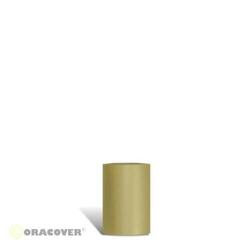 Oracover Transferfolie 0931-1 (L x B) 10m x 20cm