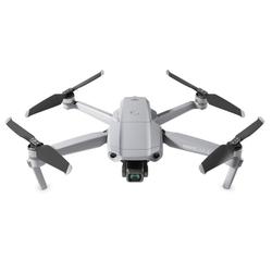 DJI Drohne Mavic Air 2