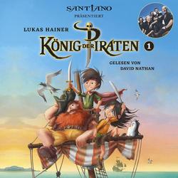 König der Piraten 1