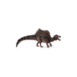 Schleich® Spielfigur Spinosaurus