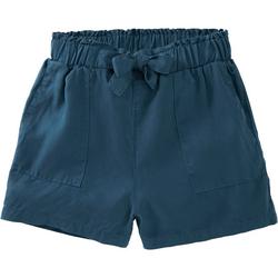 Shorts, türkis, Gr. 140 - 140 - türkis