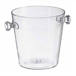 BoxinBag Eiskübel für Piccolo-Flasche