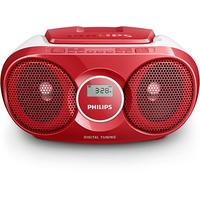 Philips AZ215R