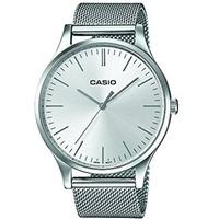 Casio Collection Retro LTP-E410