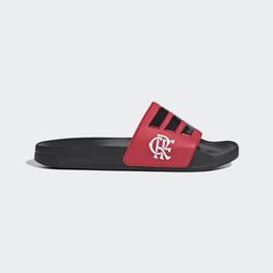 CR Flamengo adilette