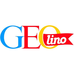 Geolino Technik & Elektronik Adventskalender Experimente ab 8 Jahre
