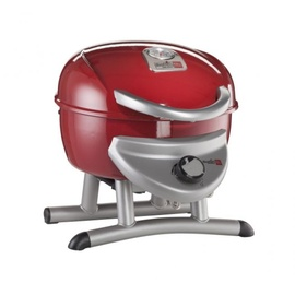 Char-Broil Gasgrill Patio Bistro 180 rot